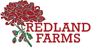 Redland Farms Nursery - Growers of Quality Flowering Plants